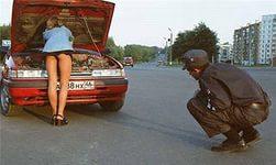 Автомобилистам важно знать изменения в КОАП 2-%D0%9F%D0%A0%D0%98%D0%9A%D0%9E%D0%9B%D0%AB-%D0%B4%D0%BF%D1%81