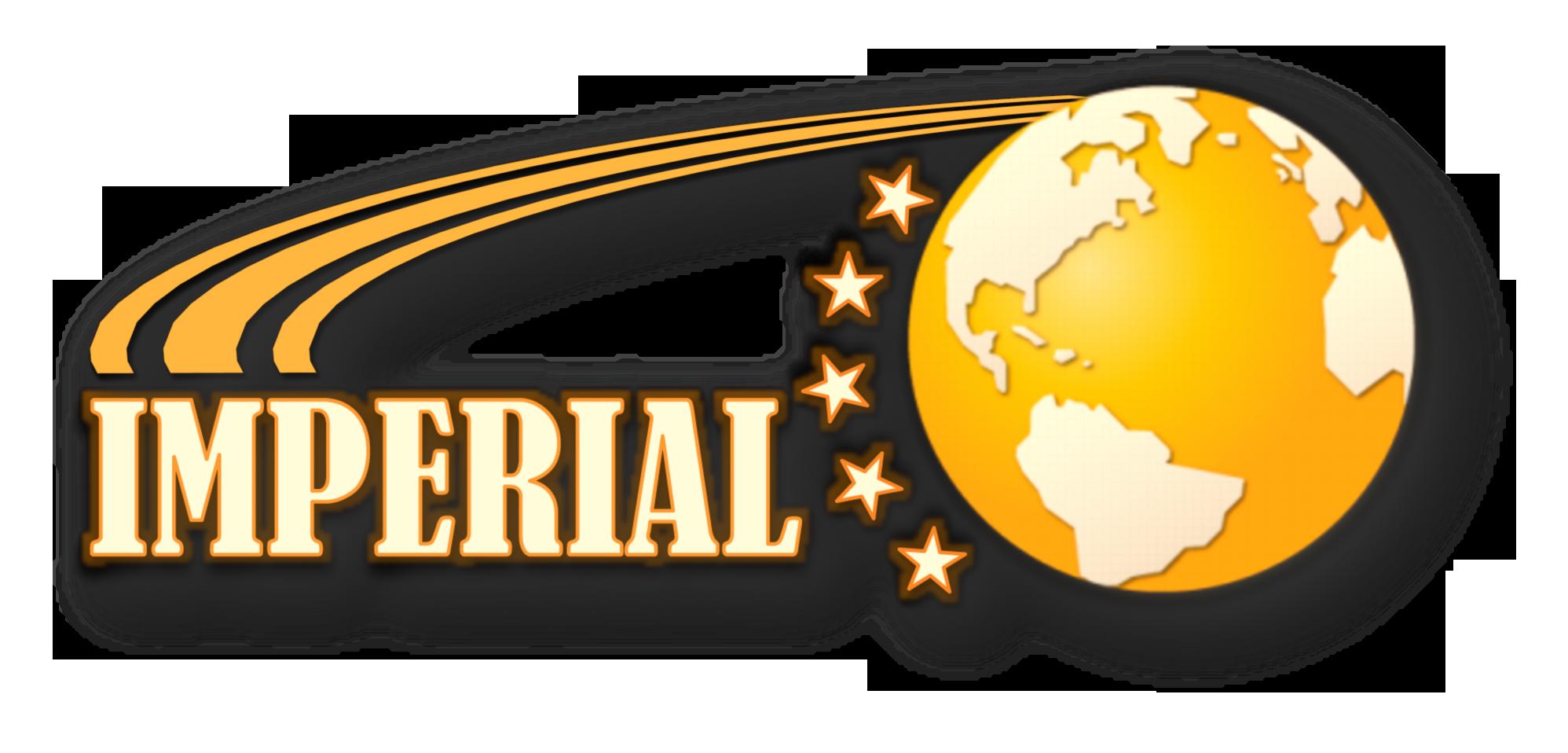 логотип2 империал